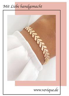 12 Stück Weißgold plattiert filigrane Rohr Perlen Armband DIY