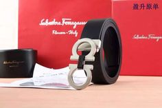 ferragamo Belt, ID : 30794(FORSALE:a@yybags.com), ferragamo brand name handbags, handbag ferragamo, ferragamo women s briefcases, ferragamo leather briefcase bag, ferragamo where can i buy a briefcase, ferragamo book bags for men, ferragamo women's briefcase, ferragamo e store, ferragamo mens briefcase, salvatore ferragamo 瀹樼綉 #ferragamoBelt #ferragamo #ferragamo #handmade #purses Electronics - Computers & Accessories - handmade handbags & accessories - http://amzn.to/2ktogxC