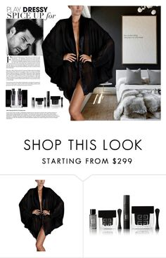 """""""Spice up!"""" by ieva-galvina ❤ liked on Polyvore featuring Jessica Choay and Givenchy"""