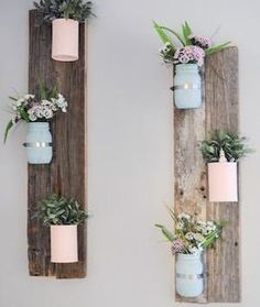 7 Passionate Tips AND Tricks: Easy Home Decor Valentines Day home decor chic trays.Boho Home Decor Decoration handmade home decor link.Home Decor Bedroom Pictures. Cheap Diy Home Decor, Handmade Home Decor, Unique Home Decor, Home Decor Items, Modern Decor, Modern Design, Pallet Wall Decor, Rustic Wall Decor, Diy Wall Decor