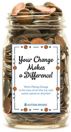 The mission of Autism Speaks is to change the future for all who struggle with autism spectrum disorders. Autism Speaks is dedicated to funding global biomedical research into the causes, prevention a