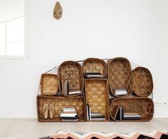 wabi sabi Scandinavian interiors - Google Search