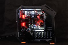 #custompc #gamingpc