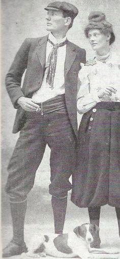 countess markievicz biography - Google Search Biography, Ireland, Irish, Portraits, History, Google Search, People, Art, Style
