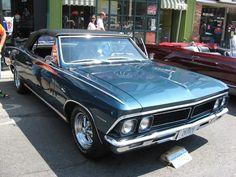 Beaumont Cooper Tires, 1966 Chevelle, Old Muscle Cars, Car Show, Vans, Trucks, Unique, Beauty, Van