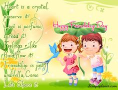 84 best friendship day 2014 images on pinterest friendship day best quotes for friends m4hsunfo