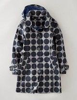 rainyday Mac... i <3 Boden coats