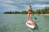 Top Tips When Buying Stand up Paddle Board Paddle Boarding, Stand Up, Beach Mat, Health Care, Outdoor Blanket, Adventure, Water, Tips, Stuff To Buy