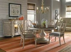 Kitchen Dining Room Lighting Sets - The Best Image Search