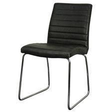 Brady Side Chair (Set of 2)
