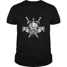 Buffalo Football Shirt Footballer Tee - Mens Premium T-Shirt  #gift #ideas #Popular #Everything #Videos #Shop #Animals #pets #Architecture #Art #Cars #motorcycles #Celebrities #DIY #crafts #Design #Education #Entertainment #Food #drink #Gardening #Geek #Hair #beauty #Health #fitness #History #Holidays #events #Home decor #Humor #Illustrations #posters #Kids #parenting #Men #Outdoors #Photography #Products #Quotes #Science #nature #Sports #Tattoos #Technology #Travel #Weddings #Women