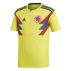 942fbd0f646 13 Best World Cup 2018 Soccer Jerseys images   Football shirts ...