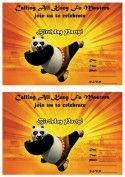 kong-fu-panda-invitation3