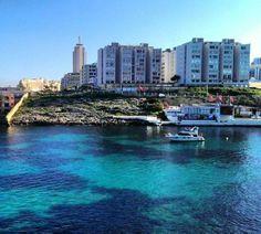 #Malta a febbraio #viaggi #travel http://paperproject.it/lifestyle/lestasi-dei-momenti-dozio/malta-weekend-low-cost-primavera/
