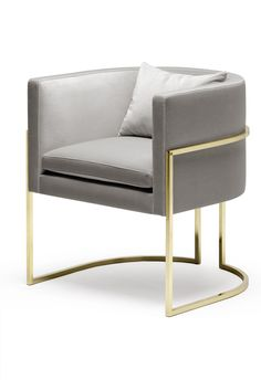 Modern Living Room Chairs Cheap Decorating Ideas Photo Gallery 638 Best Mid Century Images Couches Arredamento Julius Side Chair Contemporary Chairsmodern Dining Chairsliving