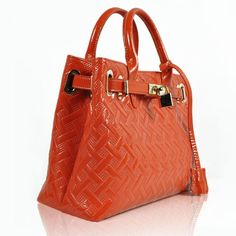 Women Fashion Genuine Cow Leather messages Handbag Bags