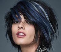 Redken Midnight Edge Haircolor trend – Beauty411