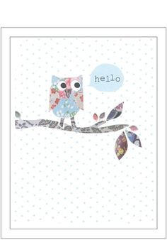 love the cards from cinnamon aitch