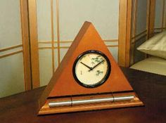 Alarm Clock alarm clocks, zen alarm