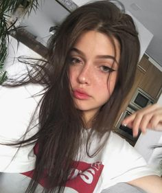 """12.5 k mentions J'aime, 96 commentaires - Isa Longwell (@isa_belle_sl) sur Instagram : """"I was too busy tryna find you with someone else, the one I couldn't stand to be with was myself"""""""