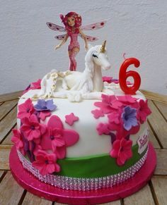 Image result for mia and me birthday party