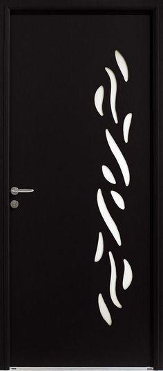 External Oak Doors | Patio Doors | Solid Bedroom Doors 20190310 - March 10 2019 at 06:50AM