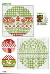 Cross Stitch Crazy, выпуск №11 (182) 2013 г.