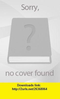 Elogi de la vida solit�ria (Catalan Edition) eBook Francesco Petrarca, Jordi Llovet i Pomar, N�ria G�mez Llauger ,   ,  , ASIN: B006GFT752 , tutorials , pdf , ebook , torrent , downloads , rapidshare , filesonic , hotfile , megaupload , fileserve