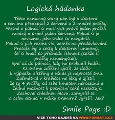 Logická hádanka Weird Words, Riddles, Illusions, Humor, Jokes, Funny, Cnc, Husky Jokes, Puzzle