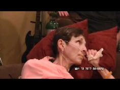 Special Mother's Day gift for mom with breast cancer.  (Warning: have tissues handy).