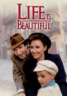 Learn Italian with Movies: 7 Essential Films for Italian Language Learners   FluentU Italian