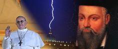 Terremoti, cambiamenti climatici, morte del Papa, guerre: le previsioni di Nostradamus per il 2017 - http://www.sostenitori.info/terremoti-cambiamenti-climatici-morte-del-papa-guerre-le-previsioni-nostradamus-2017/278044