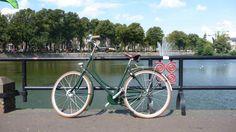 #Velo-ce modelo Draisina en verde      www.avantum.bike Bicycle, Vehicles, Bicycle Accessories, Veils, Bike, Bicycle Kick, Bicycles, Car, Vehicle