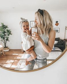 Cute Family, Family Goals, Beautiful Family, Family Kids, Cute Kids, Cute Babies, Baby Kids, Everything Baby, Toddler Fashion