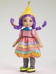 http://www.tonnerdoll.com/tonner/oh-the-places-you-ll-go