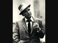 Frank Sinatra Cheek To Lyrics You Or This Version For The