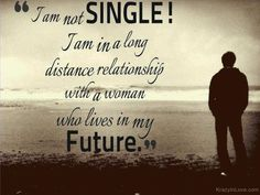 Distance Hookup Of On Relationships What The Effect Long Is