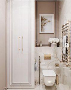 Bathroom Decor Pictures, Bedroom Interior, Bathroom Interior, Home Room Design, Luxury Home Decor, Bathroom Design Luxury, Parisian Interior, Bathroom Interior Design, Bathroom Design