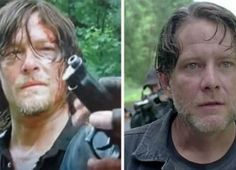 First Clip from 'The Walking Dead' Mid-season Premiere is Here | Pop Culture | PopViralBuzz |