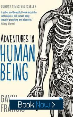Adventures in Human Being Read online (Download) eBook for free (pdf.epub.doc.txt.mobi.fb2.ios.rtf.java.lit.rb.lrf.DjVu)