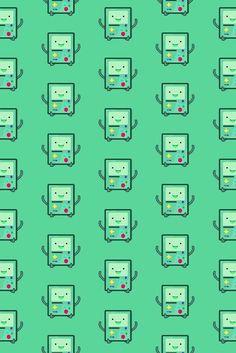 Beast Wallpaper, Live Wallpaper Iphone, Aesthetic Iphone Wallpaper, Disney Wallpaper, Aesthetic Wallpapers, Adventure Time Tattoo, Adventure Time Anime, Unique Wallpaper, Cute Patterns Wallpaper