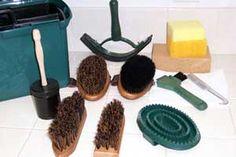 Horse Grooming Techniques ☀opawz.com   supply pet hair dye,pet hair chalk,pet perfume,pet shampoo,spa....