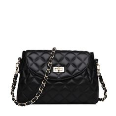 Find More Shoulder Bags Information about New classic women totes bag diamond lattice chain bag Genuine Leather cowhide shoulder Messenger crossbody bags bucket bag,High Quality bag clutch,China bag sleeping Suppliers, Cheap bag military from Amazing Lisa on Aliexpress.com