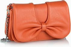 awsum wallet to carry your style Carry On, Your Style, Wallet, How To Wear, Bags, Shopping, Fashion, Pocket Wallet, Handbags