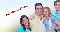 Dentist Moonee Ponds are devoted to satisfying all your dental needs. We understand the different needs of our patients and we competently serve children, adults and older patients.