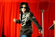 8th March 2009 ~ An exclusive new Michael Jackson video showcasing his electric performances over the years and coinciding with his upcoming O2 arena concerts in London, airs on ITV. ~ Michael is the only artist ever to take over an entire ad break. ~  Watch a video of the commercial here: http://www.youtube.com/watch?v=GL_CW0-mzwY