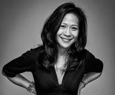 Female Directors, Present, Past and Future - NYTimes.com