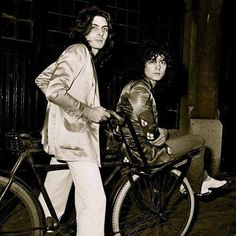 Don't forget you can donate to The Marc Bolan School Of Music via our webpage http://ift.tt/1BN6I1o #tanx for your #support and for keeping a little Marc in your heart  #marcbolan #glamrock #gloriajones #KALMIYH #rocknroll #70smusic #T.Rex #pop #rock #charity #school #tanx #chancetodance #lightoflove
