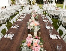 wooden-farm-table-wedding-decor