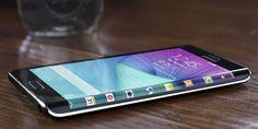 Más teléfonos Samsung migran al nuevo Android Lollipop http://j.mp/1EDWsc5    #AndroidLollipop, #Galaxy, #GalaxyAlpha, #Samsung, #Sobresalientes